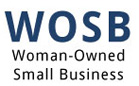 Minority Woman-Owned Small Business